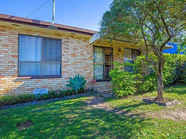 25 Lind Avenue, Southport, Qld 4215