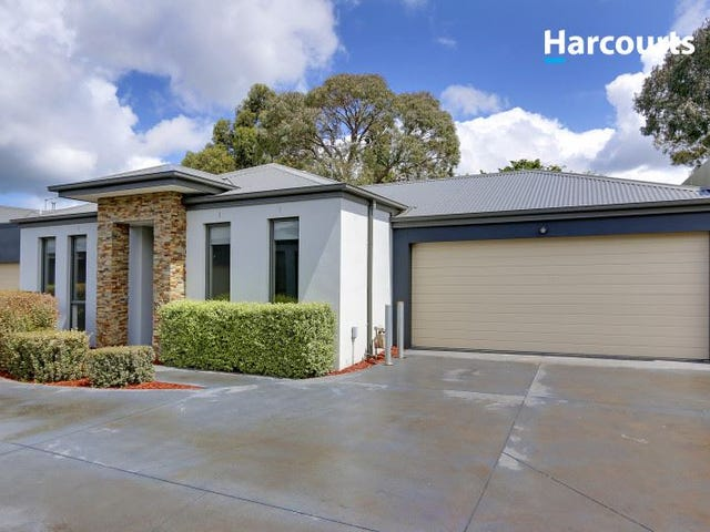 5/23 - 25 Myers Road, Bittern, Vic 3918