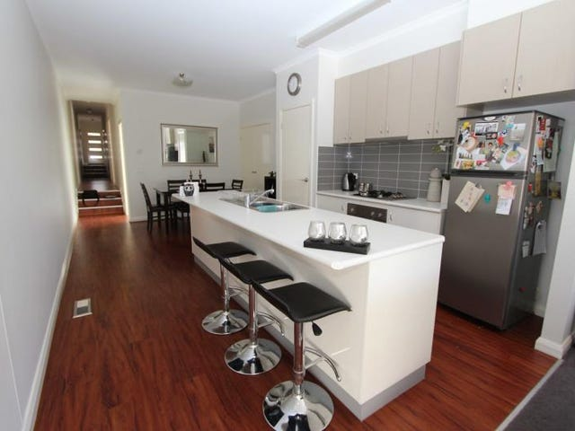145A Humffray Street North, Ballarat Central, Vic 3350