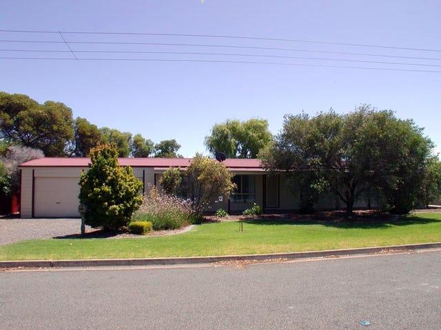 17 Humphreys Road, Aldinga Beach, SA 5173