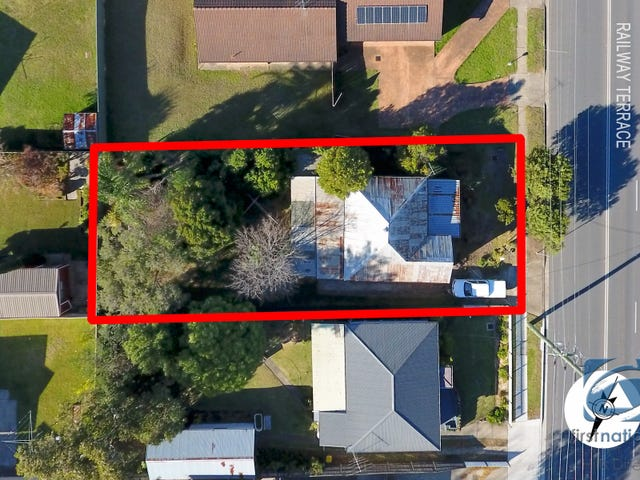 23 Railway Terrace, Schofields, NSW 2762