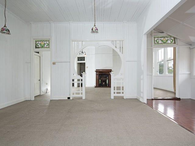 1/16 Harcourt Street, New Farm, Qld 4005