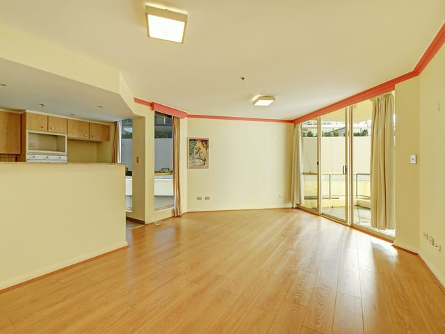 8/257-269 Oxford Street, Bondi Junction, NSW 2022