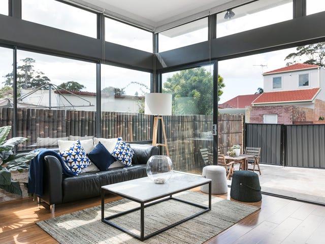 8 Malakoff Street, Marrickville, NSW 2204