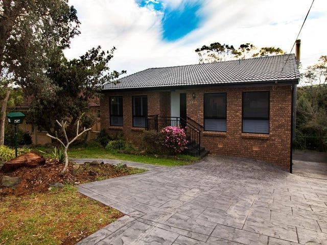 31 Gwinganna Avenue, Kiama, NSW 2533