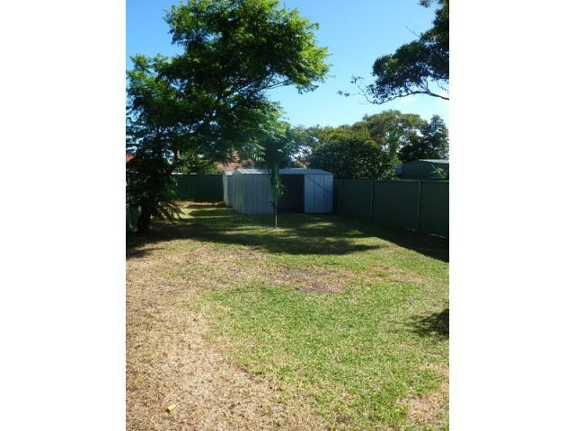 91A Maroubra Road, Maroubra, NSW 2035