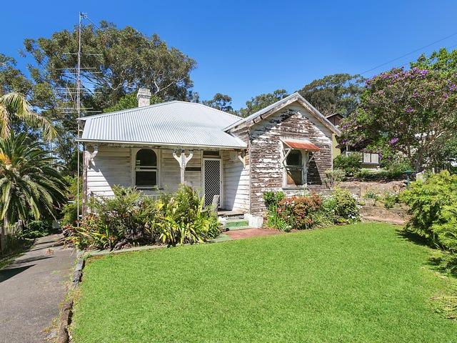 18 Sandhurst Street, Bulli, NSW 2516
