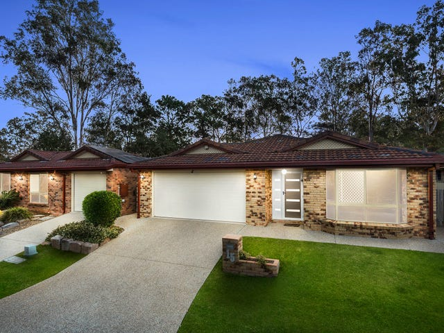 15-17 Trevino Place, Wacol, Qld 4076