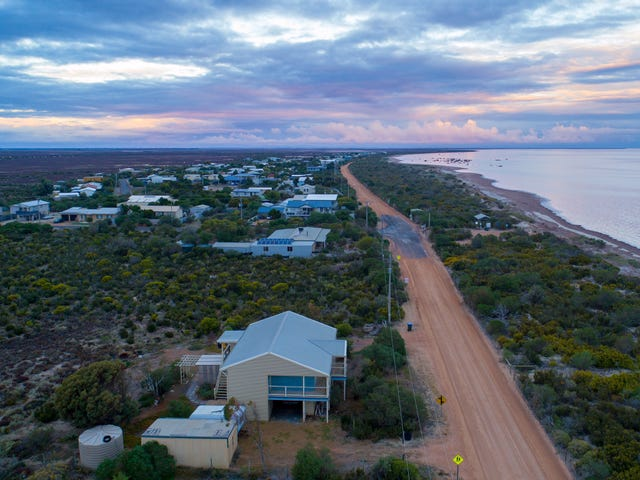 65 The Esplanade, Thompson Beach, SA 5501