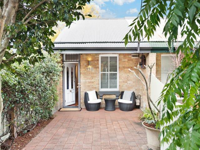 110 Beattie Street, Balmain, NSW 2041