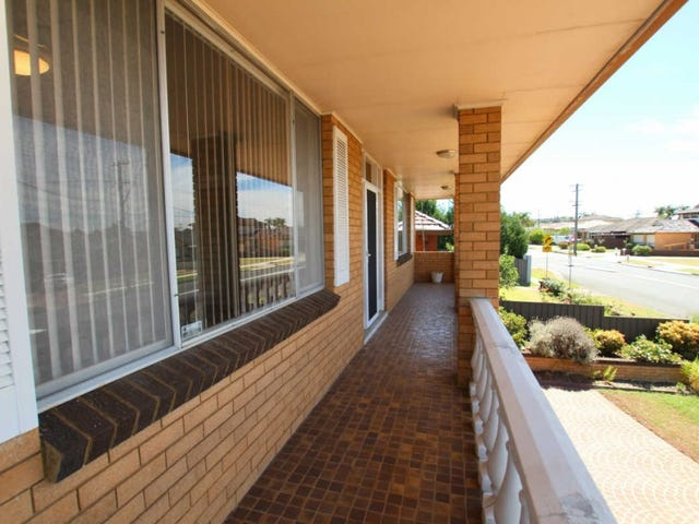 286 OLD PROSPECT ROAD, Greystanes, NSW 2145