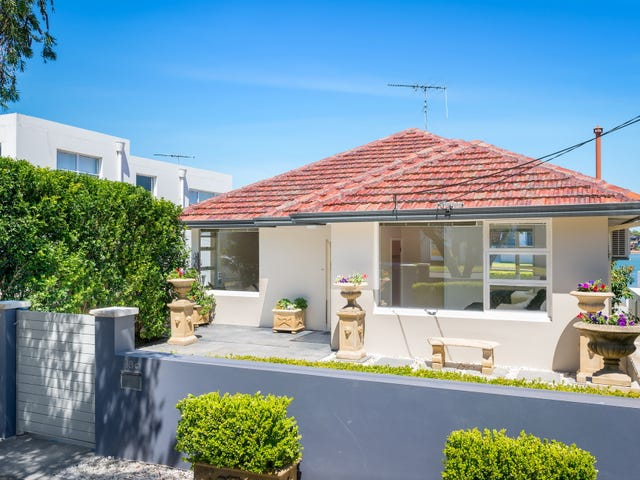18A Carlton Crescent, Kogarah Bay, NSW 2217