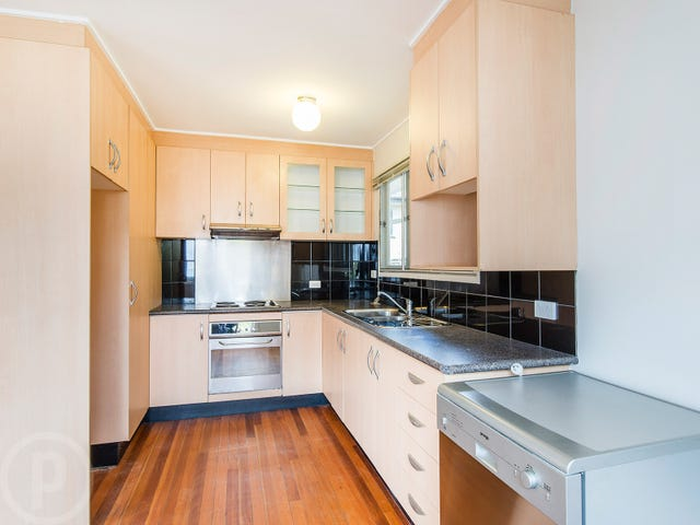 42 Edenvale, Oxley, Qld 4075