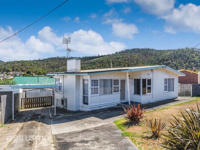 21 Coobar Road, Risdon Vale, Tas 7016
