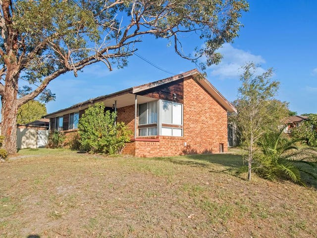 25 Tallowood Avenue, Casula, NSW 2170