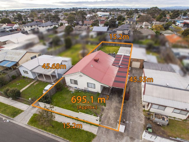 44 Meredith Street, Broadmeadows, Vic 3047