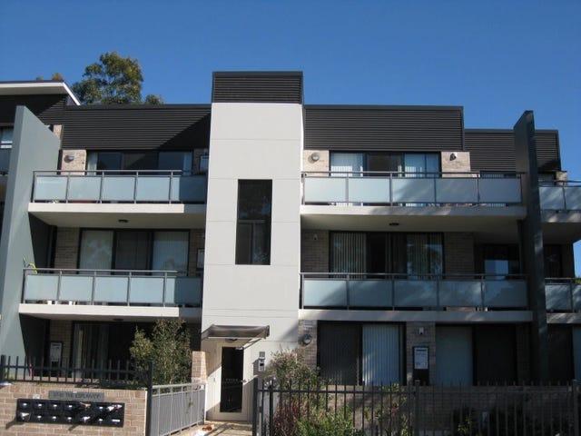 2/57-59 The Esplanade, Guildford, NSW 2161