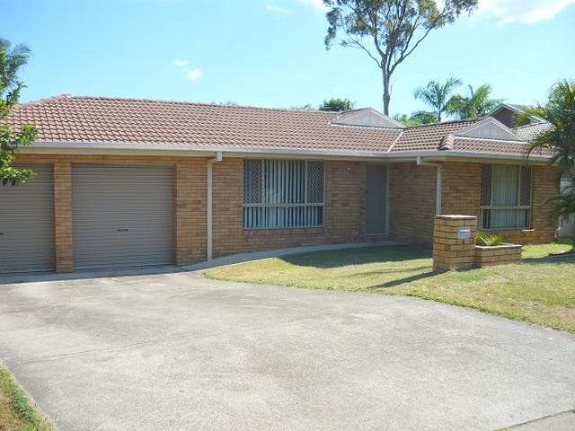 4 Opal Place, Springfield, Qld 4300