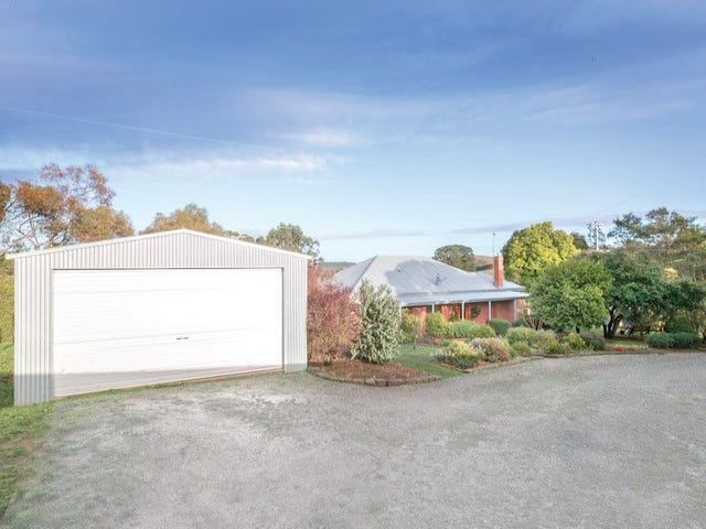 120 Hillview Road, Brown Hill, Vic 3350