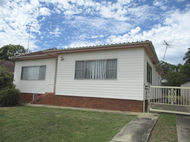46 View Street, Miranda, NSW 2228