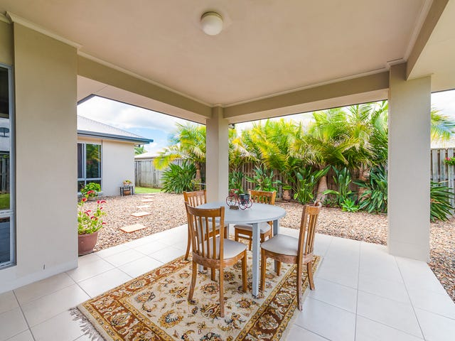 31 Imagination Drive, Nambour, Qld 4560