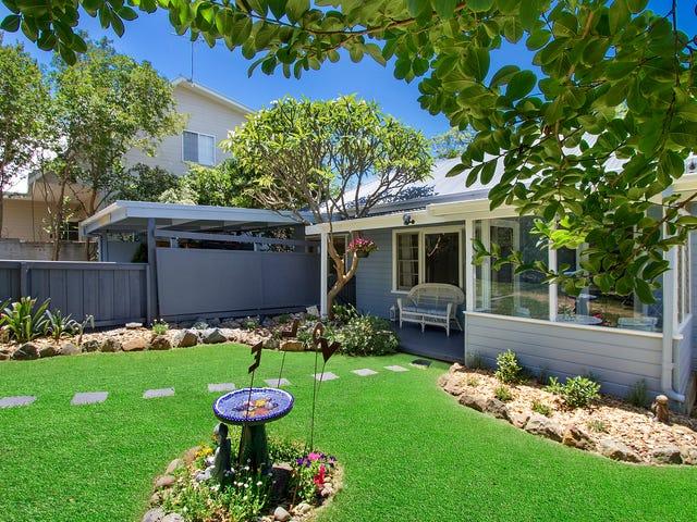 28 Longleat Road, Kurmond, NSW 2757