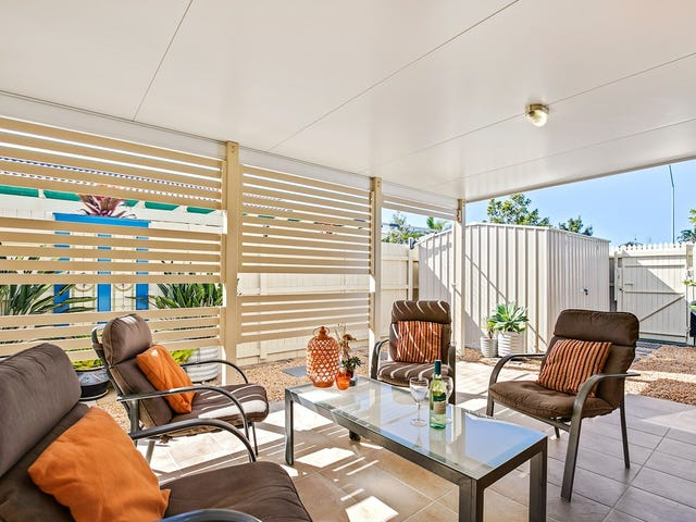 230/26 St Vincents Court, Minyama, Qld 4575