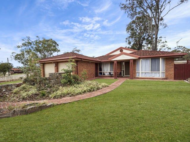 40 Golflinks Drive, Watanobbi, NSW 2259