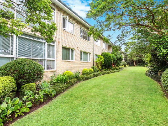 9/442-444 Pacific Highway, Lindfield, NSW 2070