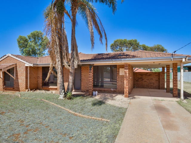 4 Sewell Drive, South Kalgoorlie, WA 6430