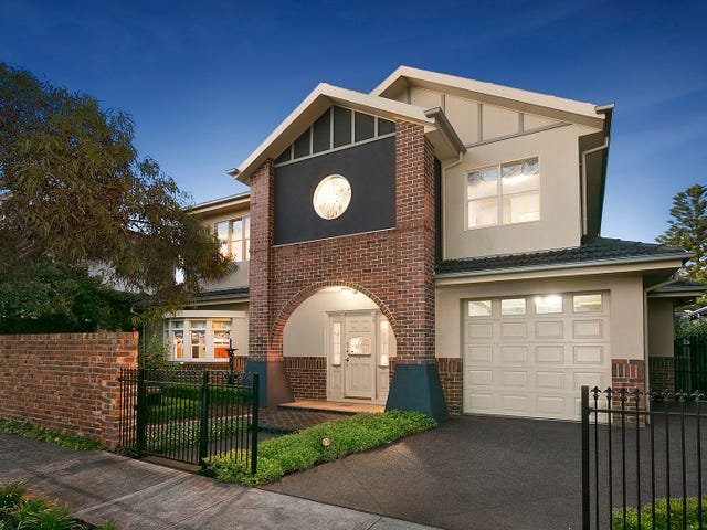 10 Geneva Road, Alphington, Vic 3078