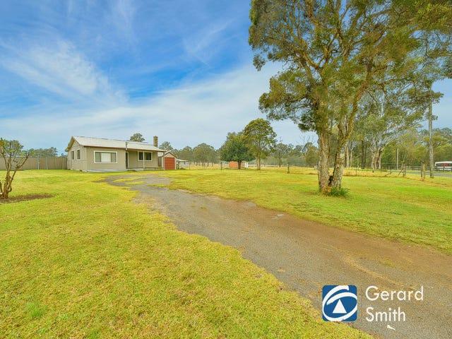 115B Bargo Road, Bargo, NSW 2574