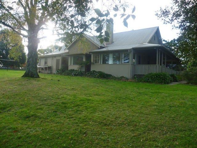 464 Maroondah Highway, Healesville, Vic 3777