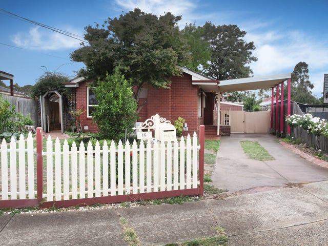 15 Drake Court, Melton, Vic 3337