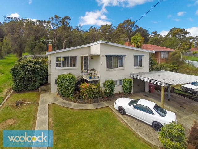 73 Cambridge St, West Launceston, Tas 7250