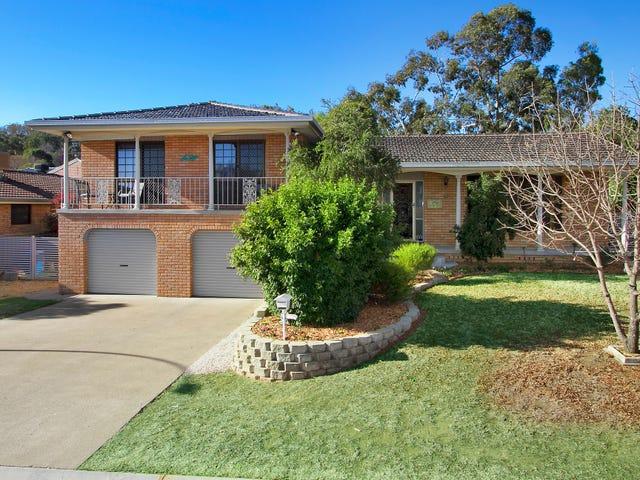 32 Lemon Gums Drive, Tamworth, NSW 2340