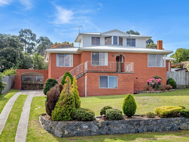 239 Redwood Road, Kingston, Tas 7050