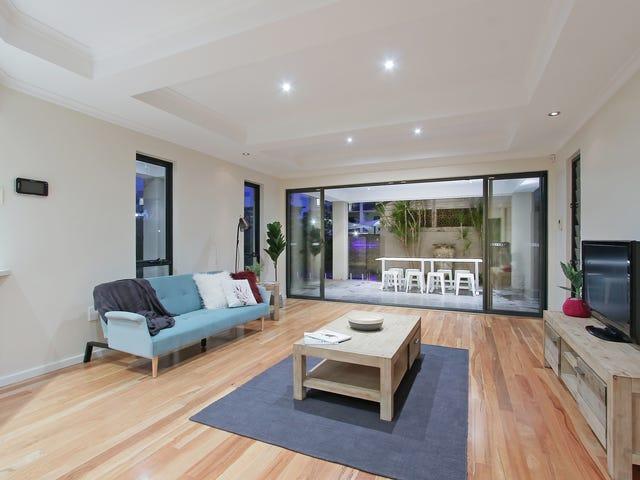 23 Kadina Street, North Perth, WA 6006