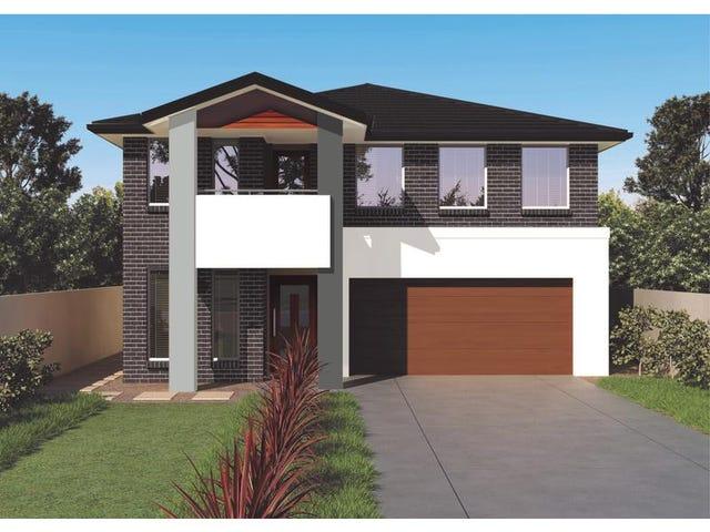 Lot 137 Farnsworth Road, Kellyville, NSW 2155