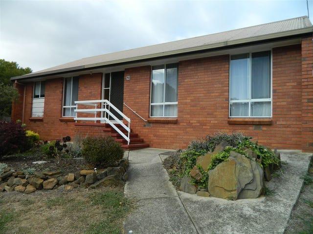 30 Jarrod Court, Devonport, Tas 7310