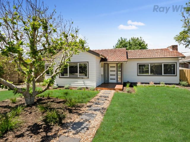 95 Scoresby Road, Bayswater, Vic 3153
