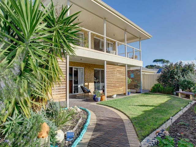 33 Cove View Drive, Port Lincoln, SA 5606