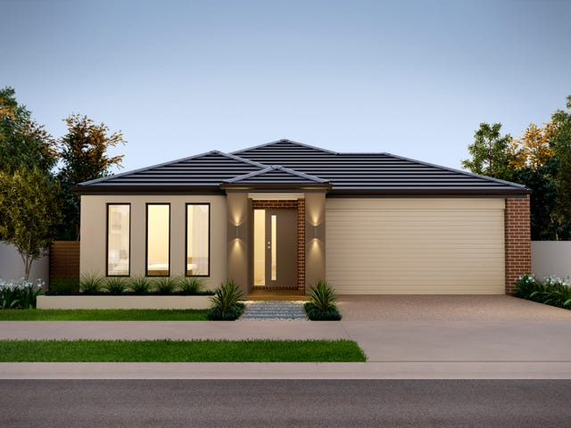 3301 Springbank Road, Epping, Vic 3076