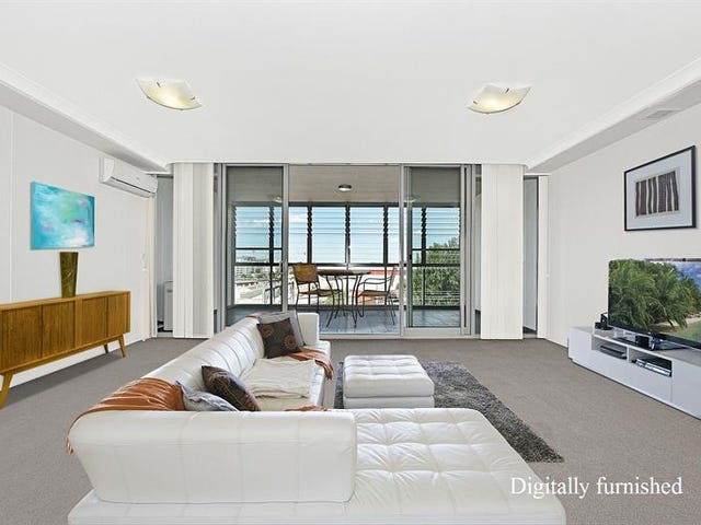 H507/9 - 11 Wollongong Rd, Arncliffe, NSW 2205
