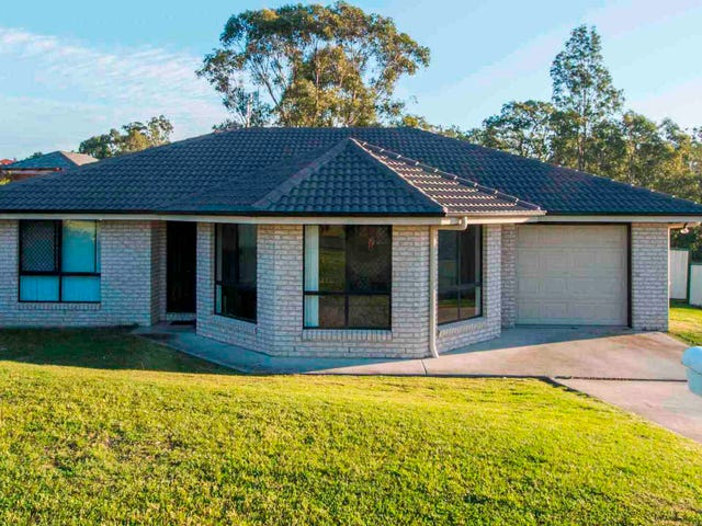 22 Bimble Avenue, South Grafton, NSW 2460