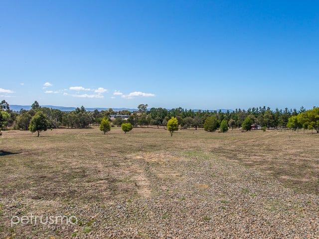 41 Kythera Place, Acton Park, Tas 7170