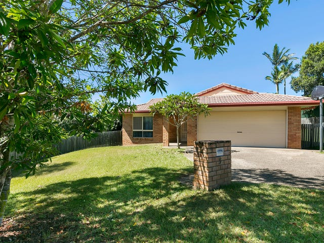 3 Lilac Court, Eatons Hill, Qld 4037