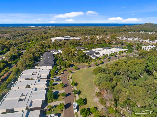 Lot 1129, 17 Pavilion Drive, Peregian Springs, Qld 4573