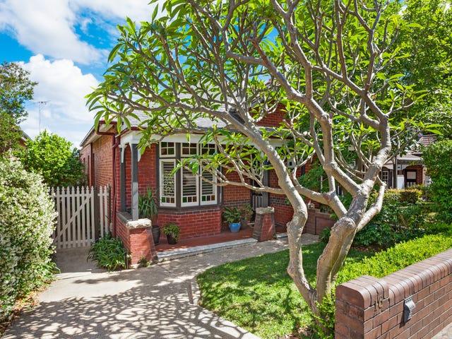 16 Lenore Street, Russell Lea, NSW 2046