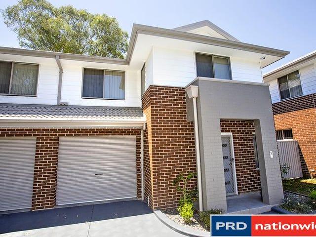 6/45 Jones Street, Kingswood, NSW 2747